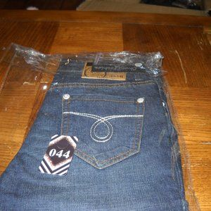 2|$20 or 3|$25  Jeggings #44